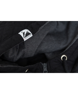 Bluza Killuminati Chrome Hoody